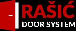 Rašić Door System